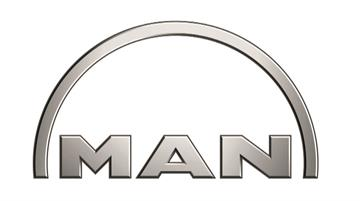 Buy MAN Truck Parts Finland