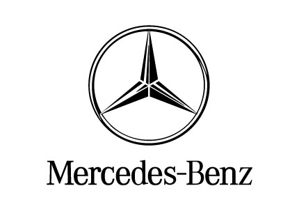 Buy Mercedes Truck Parts Finland